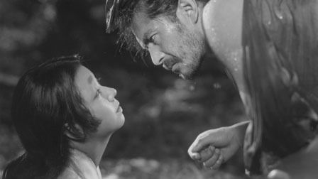 Locavores Synthesis Essay Rashomon Akira Kurosawa Transports The Viewer As A Mystery Is Revealed Essay Paper Generator also Personal Essay Thesis Statement Rashomon Akira Kurosawa Transports The Viewer As A Mystery Is  English Essay Question Examples