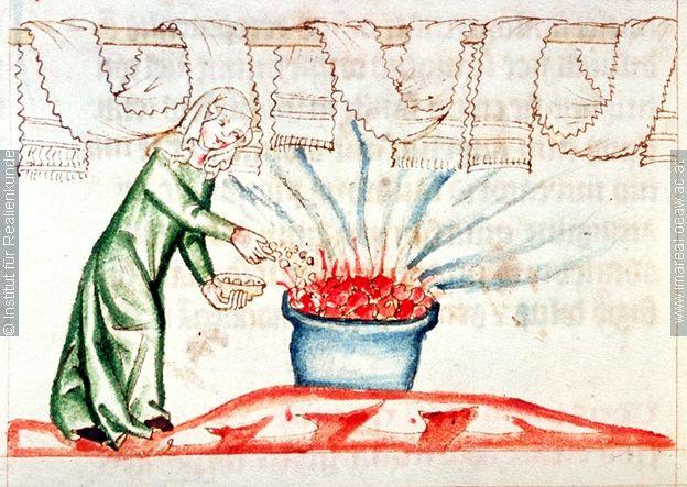 Wäsche-bleichen-Kruseler-concordantiae-caritatis-cod-151-fol-224v.jpg 624 × 443 pixlar