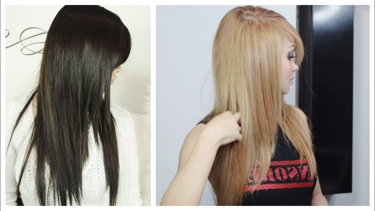 How To Lighten Hair At Home No Added Bleach Youtube Lighten Hair Naturally How To Lighten Hair Lighten Hair At Home