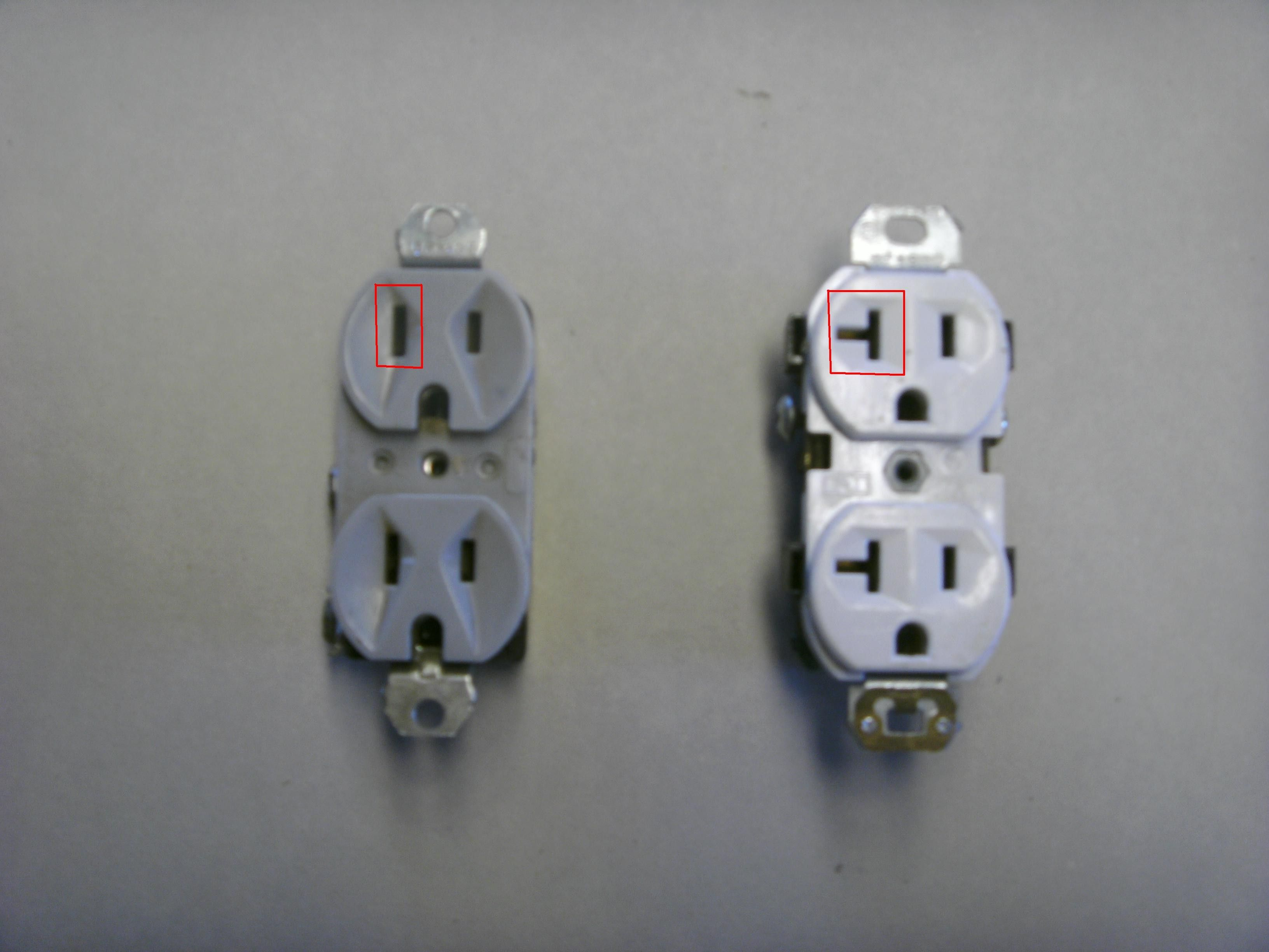 Adding Electrical Outlets  How To Wire A New Outlet To An
