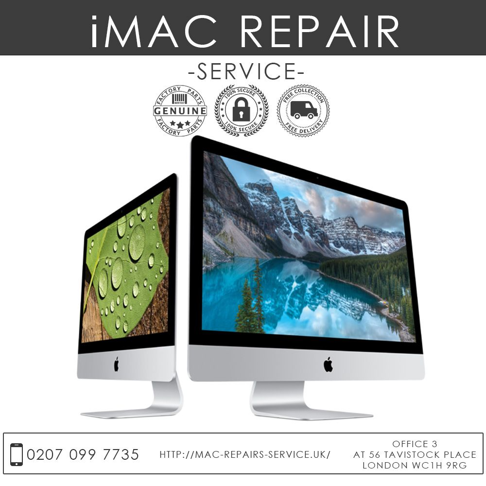 Pin by Mac Repairs Services on Mac Repairs in London  Data recovery, Iphone repair, Recovery