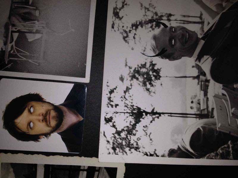 Herbert Baglione Obituary  Bogota, Colombia