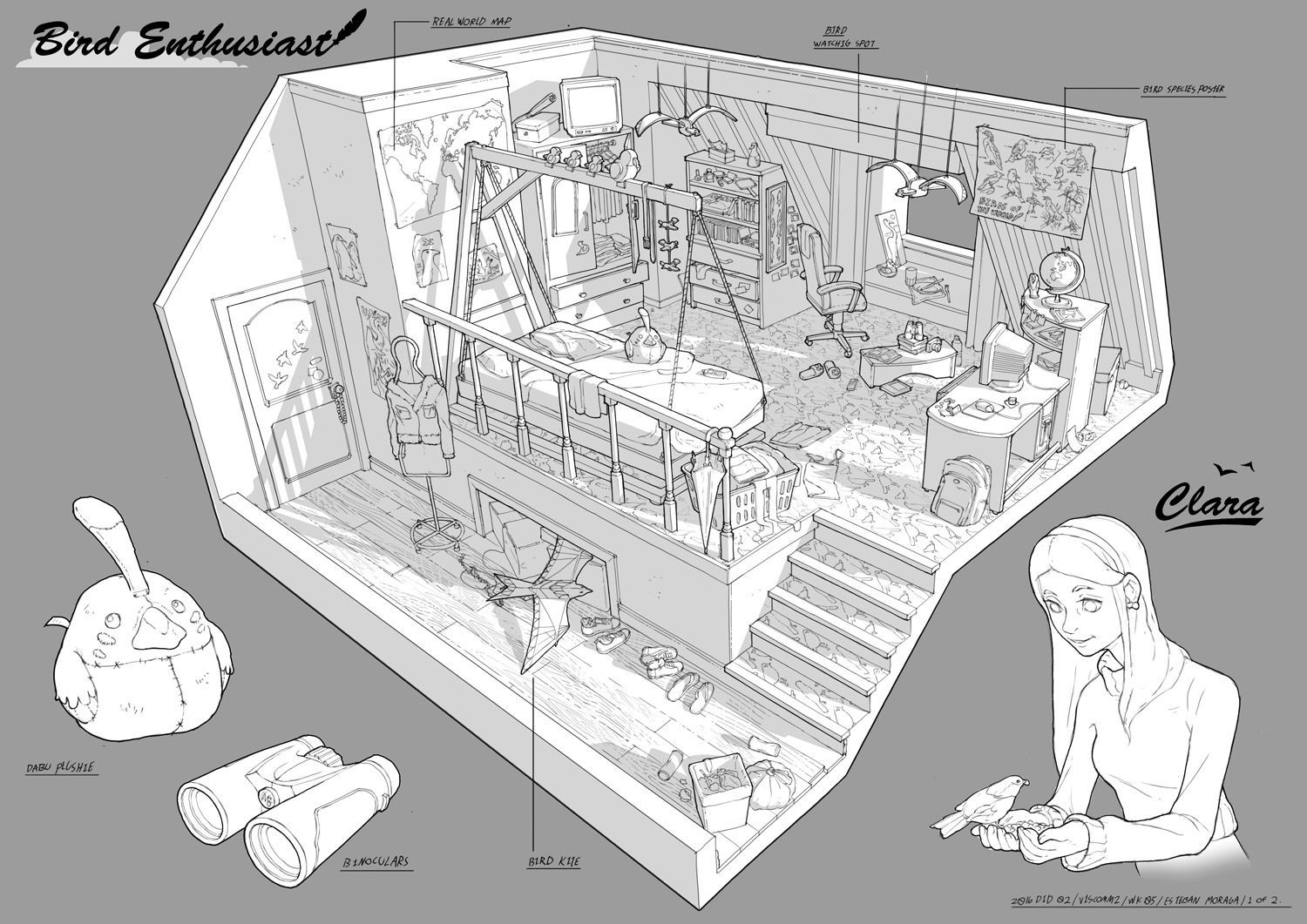 Pin by Quint Tsai on concept art | Design, Interior sketch ... House Sketch Design Layout Html on html page layout, html layout tutorial, iphone layout design, html layout text, grid layout design, ipad layout design, indesign layout design, android layout design, html layout maker, css layout design, powerpoint layout design, app layout design,