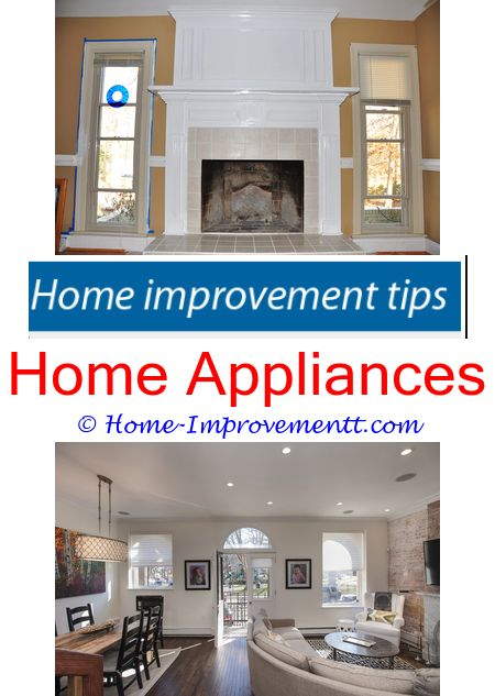Home appliances home improvement tips 36728 house renovation do it yourself house design diy home fragrance oils for oil burnersthroom renovation solutioingenieria Gallery