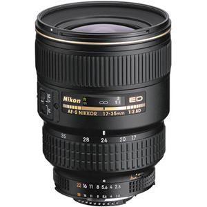 Nikon 17 35mm Nikon Nikon Camera Lenses Camera Nikon