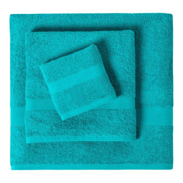 toalla a juego el corte inglés colors | spain bed 2 mine