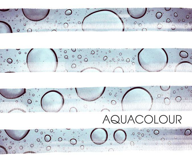AquaColour