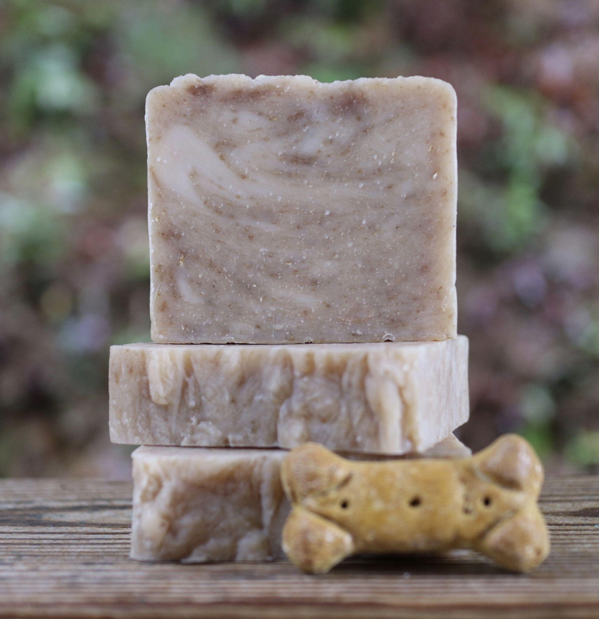 Dog shampoo with neem oil oatmeal dog shampoo dog