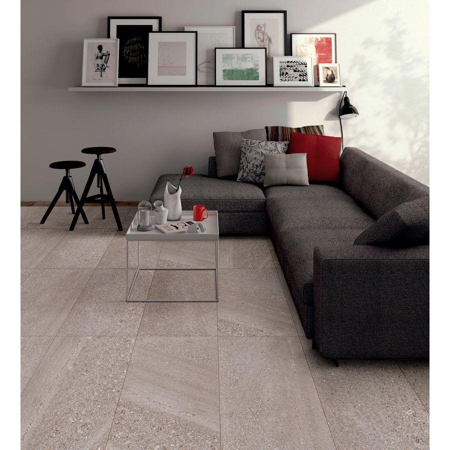 0.98sqft Lowes (on sale) Modern floor tiles, Floor tile