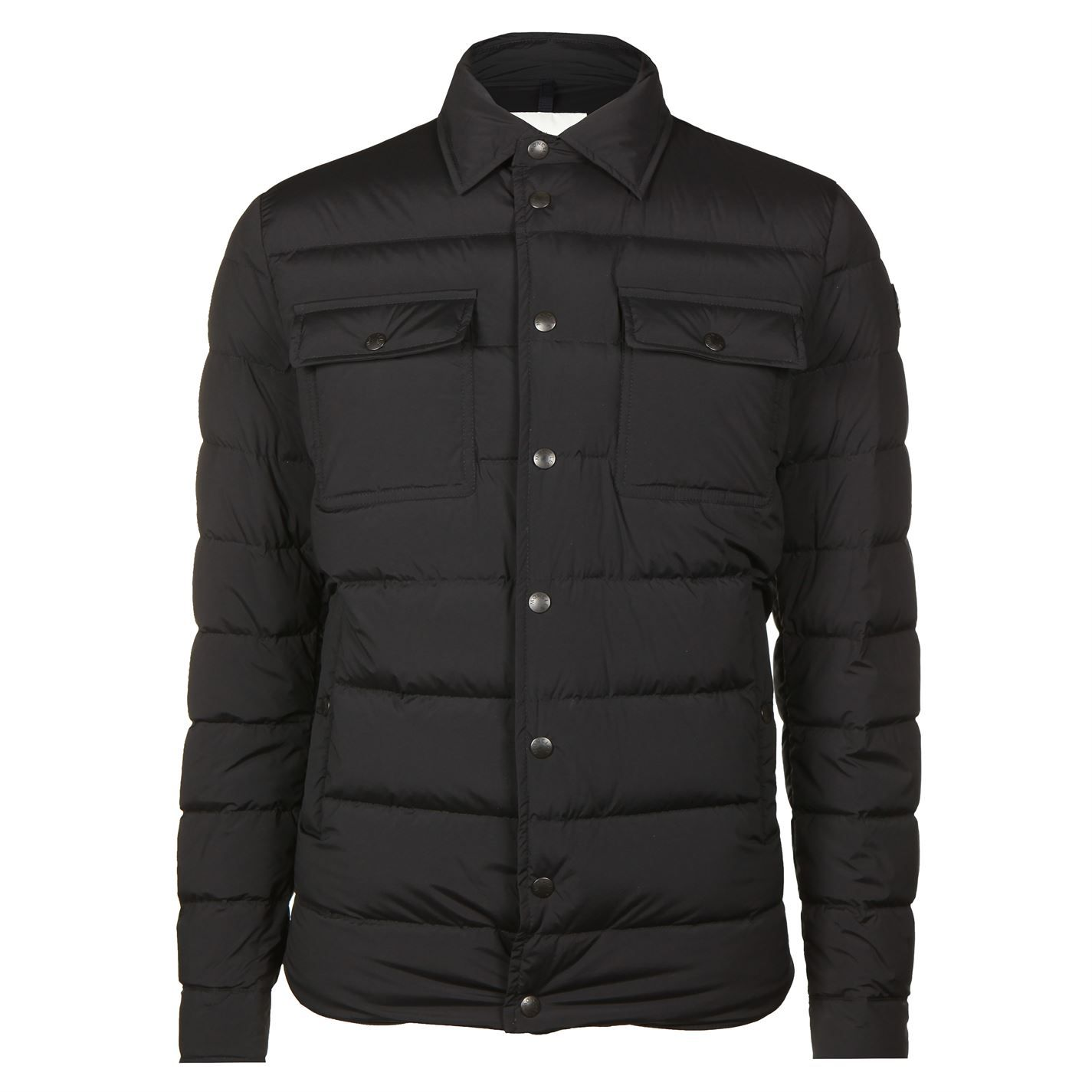... Moncler Hymalay Printed Jacket | CRUISE | Down Filled Insulated Quilted | Pinterest ...