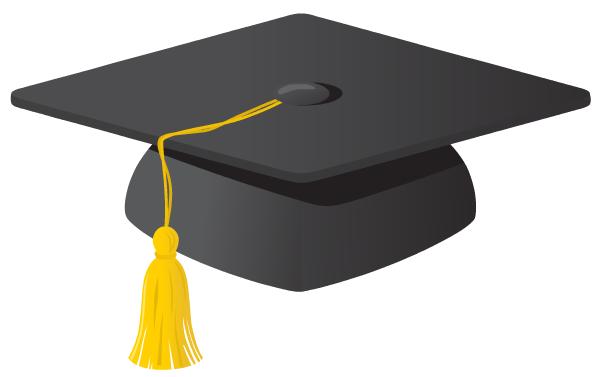 Free Graduation Clip Art Graduation Clip Art Graduation Images Graduation Cap Clipart