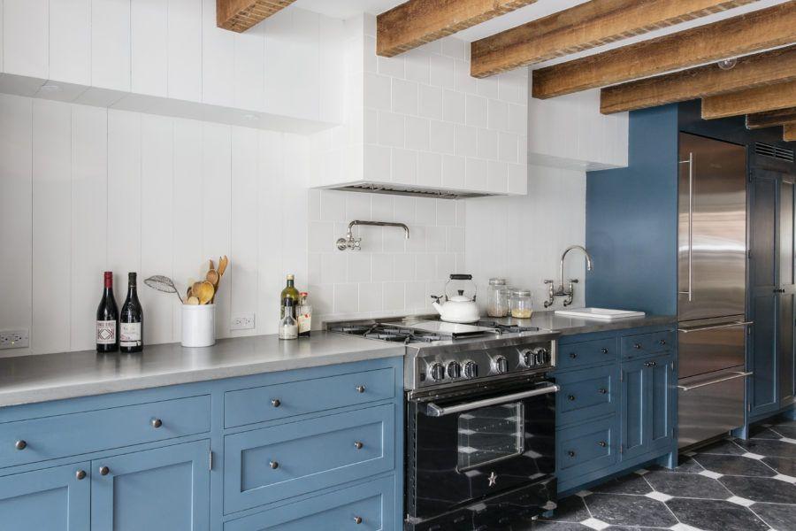 Berühmt Kirsche Küchenschränke Bilder Fotos - Küchen Ideen ...