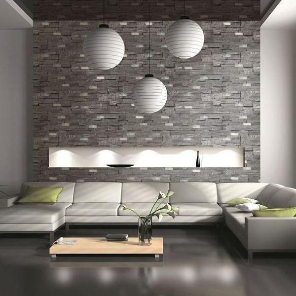 Kuadra Tiles Kuadrausa Twitter Living Room Tiles Room Wall Tiles Stone Tile Wall