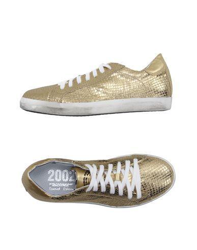 PRIMABASE Sneakers & Deportivas mujer VsdYjpY