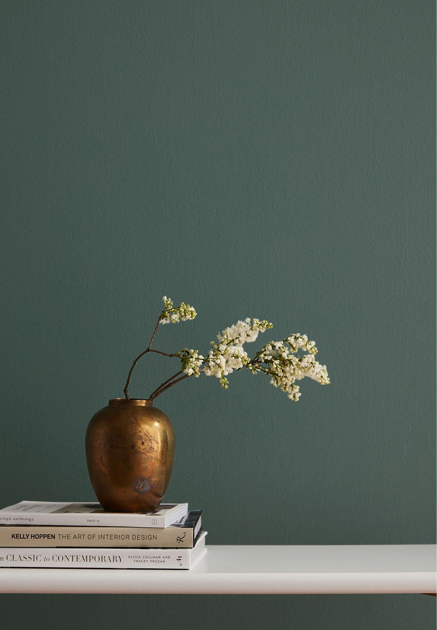 current mood green interior paint color clare on living room paint ideas 2021 id=26766
