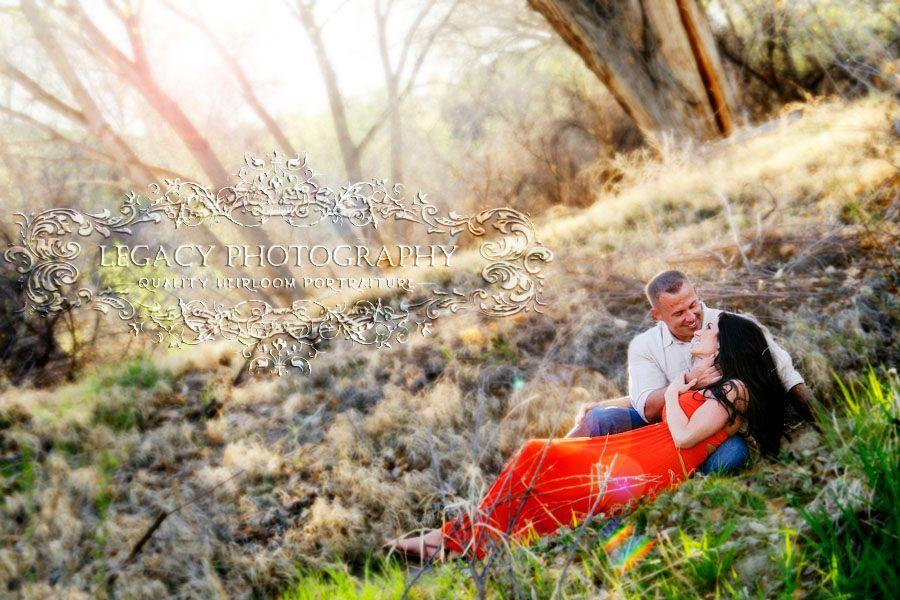 Studio Maternity Photography Grand Junction (14) | Csilla