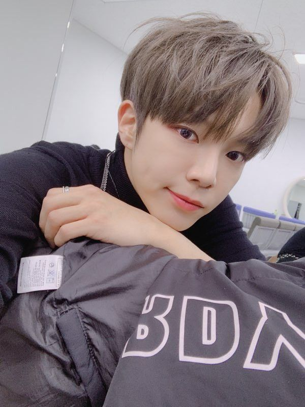 Pin By Puku Puku Aegyo On Verivery Show Me Your Face Kpop Groups Jellyfish Entertainment