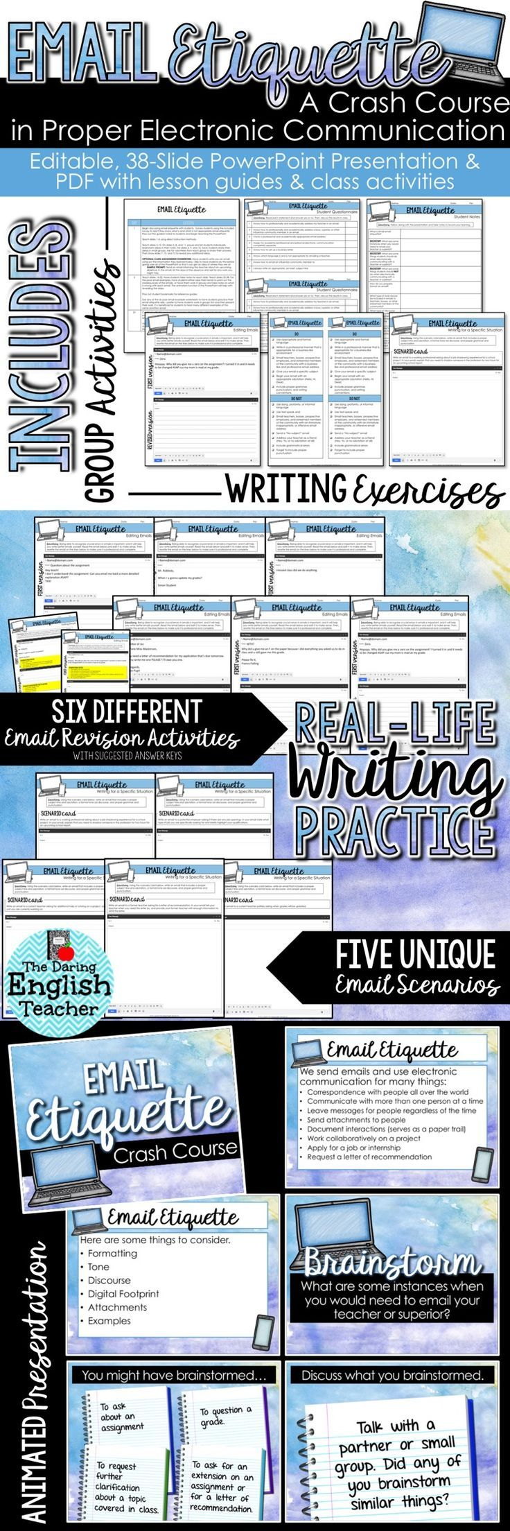 English high school essay help themes