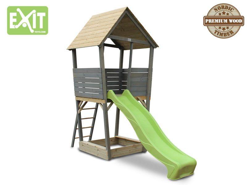 kletterturm für kinderzimmer am bild und cefdcaebecfbf