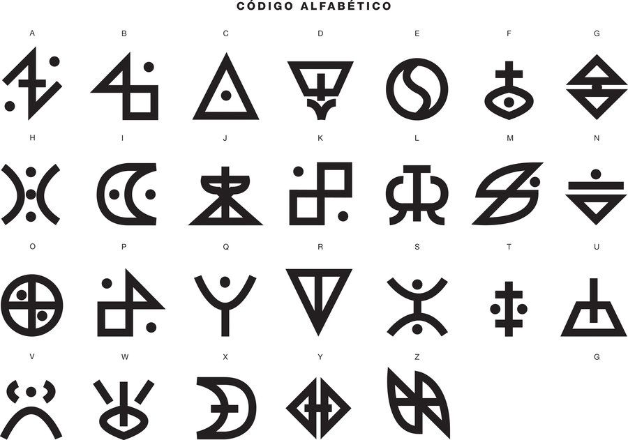 8 letter word for medieval code alphabet code by co87 d37uqkh jpg 900 215 631 forever 17059