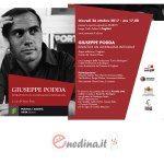 Giuseppe Podda. Ritratti di un «giornalista integrale»