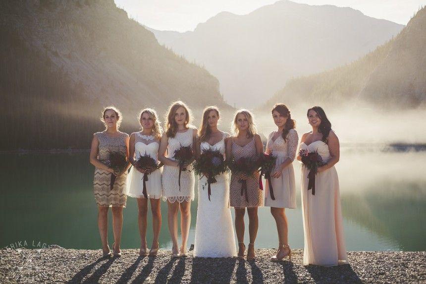 cornerstone theatre wedding photos, canmore wedding photos, calgary wedding photographer