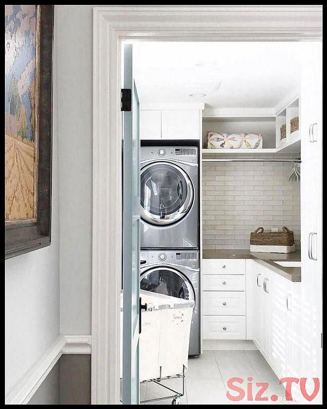 See our web site for more details onlaundry room storage ideas diy It is actually an exceptional area to learn more laundryroomstorageideasdiy See our web site for more d...