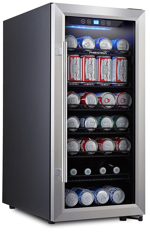 10 Best Beverage Refrigerators In 2020 Purchasing Guide Beverage Fridge Beverage Refrigerator Beverage Cooler