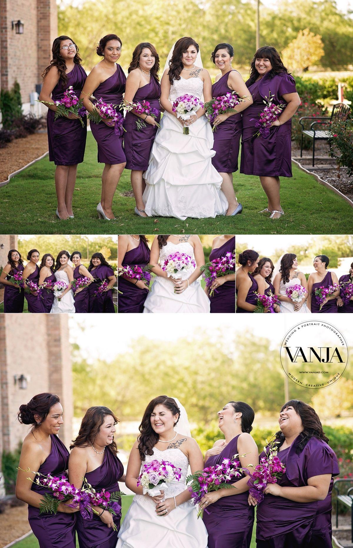 DALLAS WEDDING PHOTOGRAPHER | Dallas wedding photographers ...