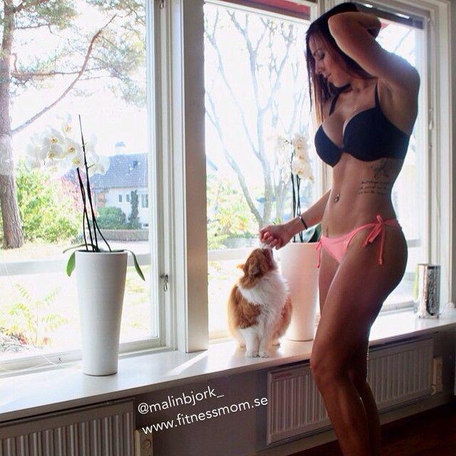 Angela Simmons See Through Leggings