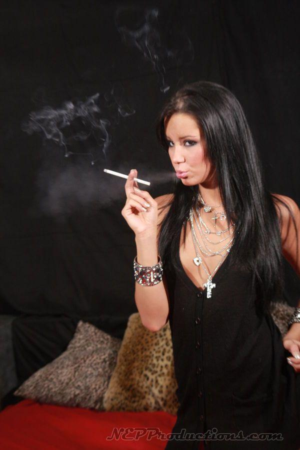 Smoking fetish dating sites