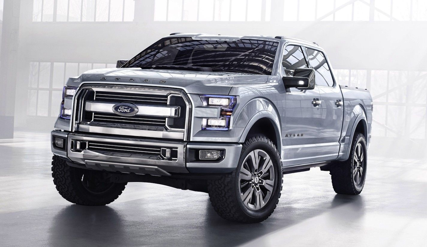 2015 ford f150 for sale