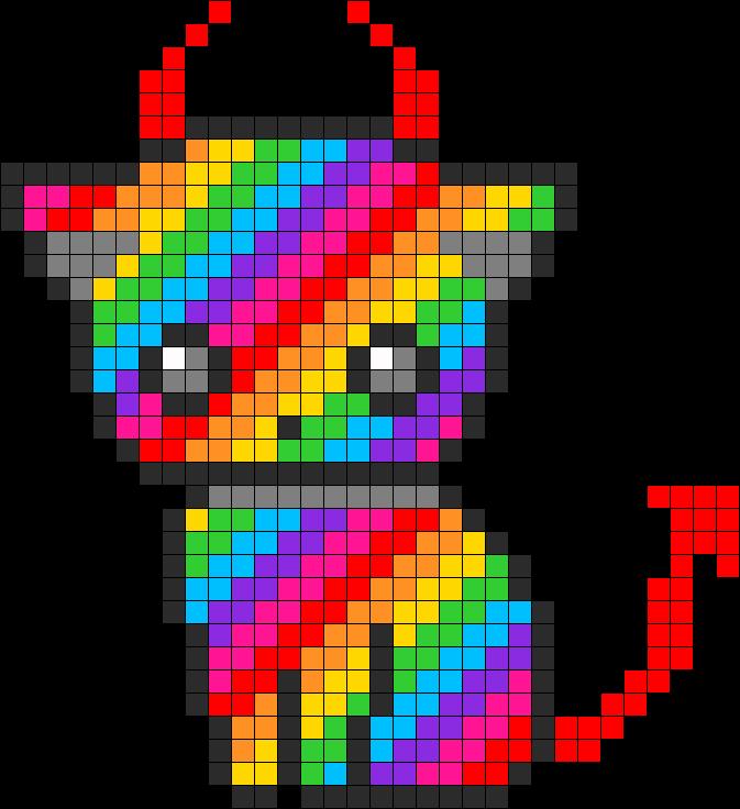 Pin On Minecraft Pixel Art Ideas