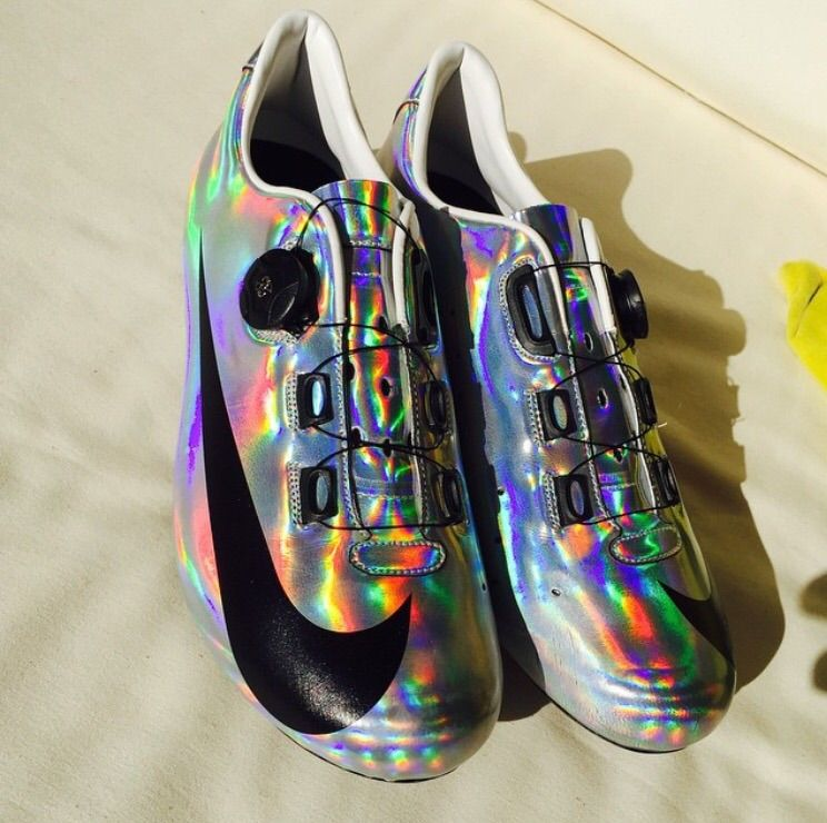 chaussure nike cyclisme
