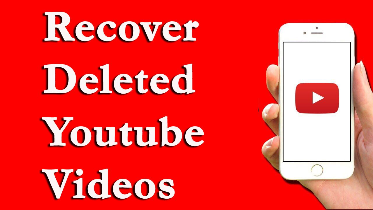 c686f9a93165b0c14d53d6e7bc5432d6 - How To Get Back A Picture You Deleted On Android