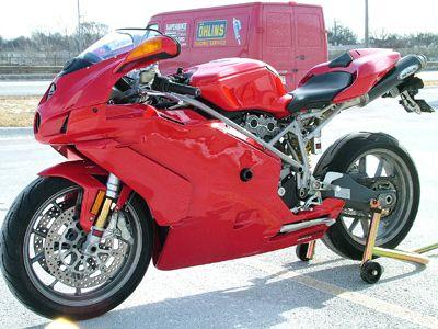 ducati 749 ducati motor holding s p a pinterest ducati 749 rh pinterest com Ducati 916 Ducati Monster