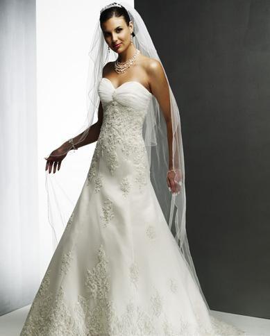 wedding dresses strapless wedding dresses wedding dresses elegant sweetheart strapless wedding dresses embroidering chapel train