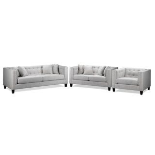Search Results Leon S Rustic Living Room Living Room Quality Furniture