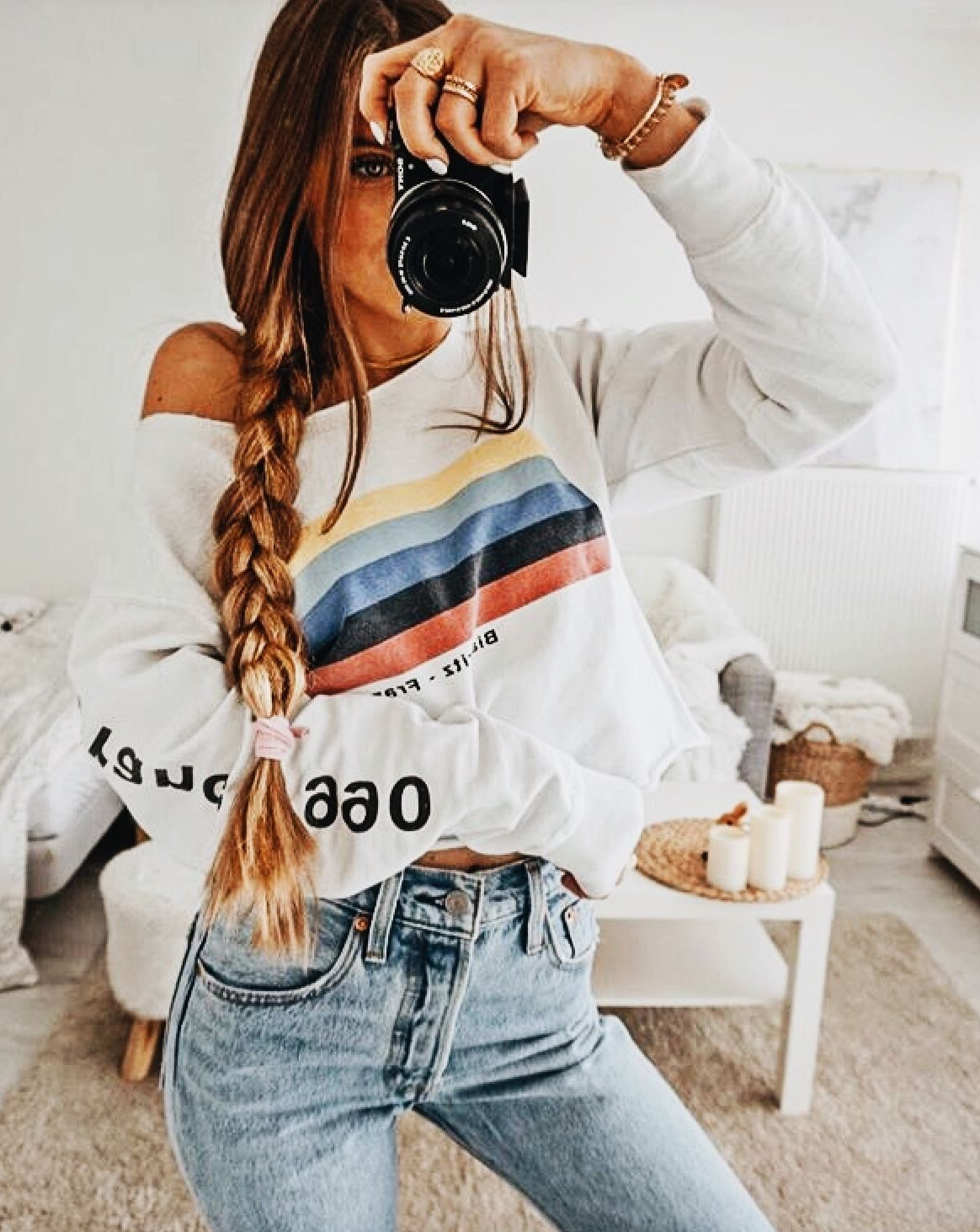 Pin by hannah on fashion in pinterest fashion outfits and