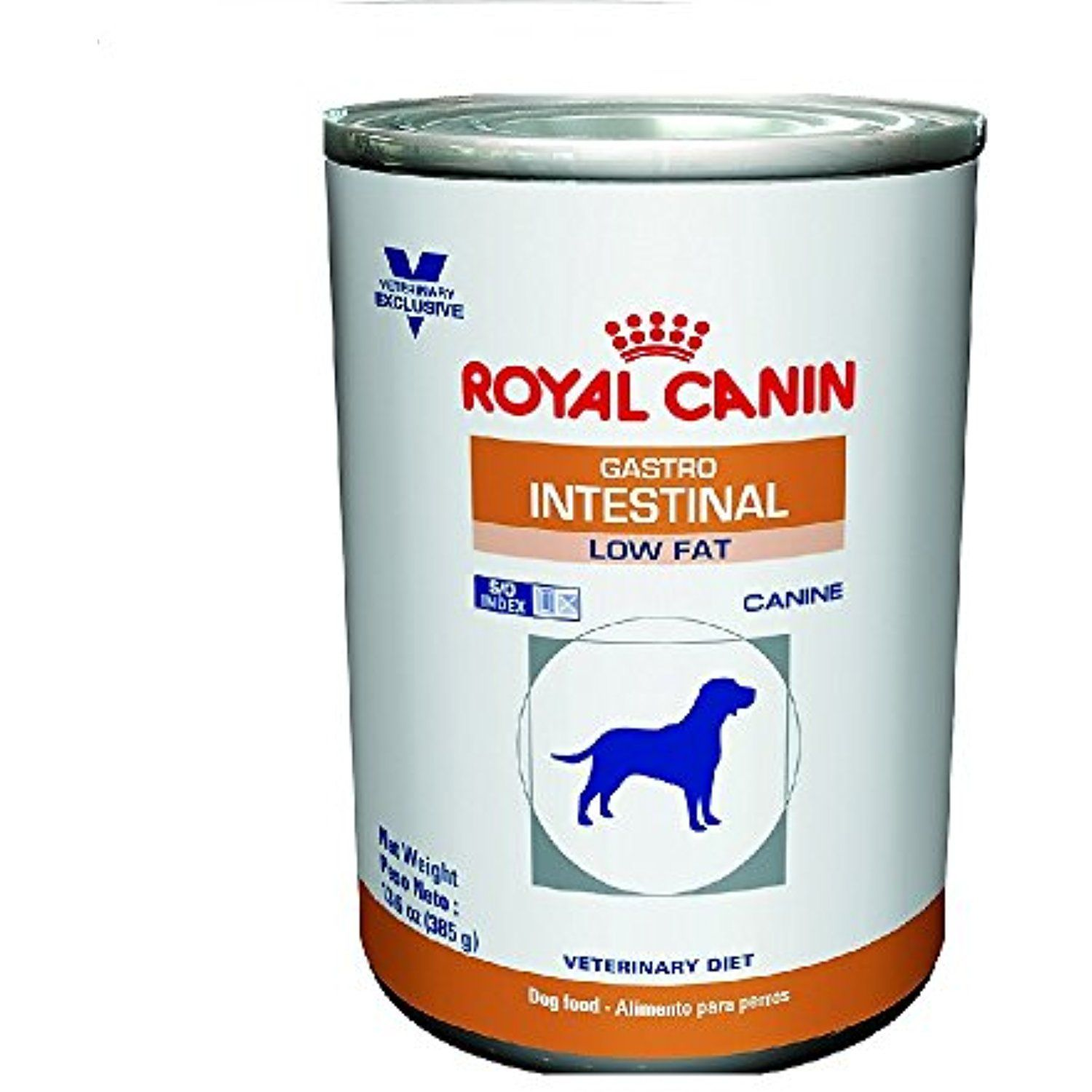 Pin On Canned Dog Food