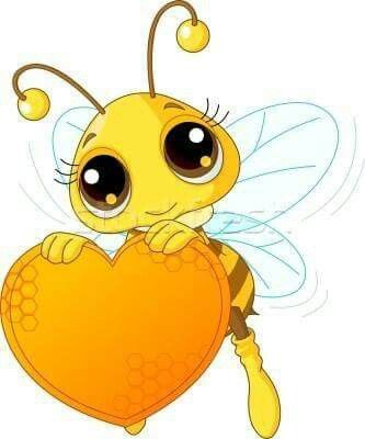 abejas imagenes dibujos imagenes animadas cuadros infantiles ilustraciones infantiles tortuguitas actividades de nio marcar cuadernos la colmena
