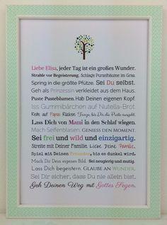 Casual Dating Erste Nachricht gratis Tall dating websites