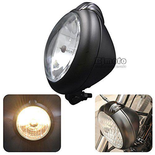Super Bright!!! LED  HeadLight headlamp https://www.amazon.co.uk/dp/B01MDVMEHX/ref=cm_sw_r_pi_dp_x_oheEybH51WFGM