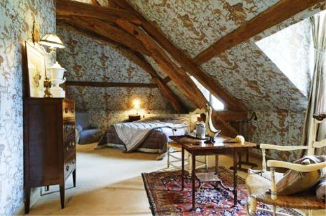 Chambres D Hotes Le Mousseau Chaumont Sur Tharonne Interior Design Apartment Living Room Dream Home Design Interior Design Diy Cheap