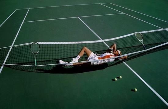 Funny Tennis Photo In 2020 Tennis Photos Tennis Nets Tennis