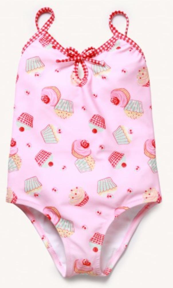 Cupcakes Swimsuit Sunuva.com | My Prints Online | Pinterest | Prints ...