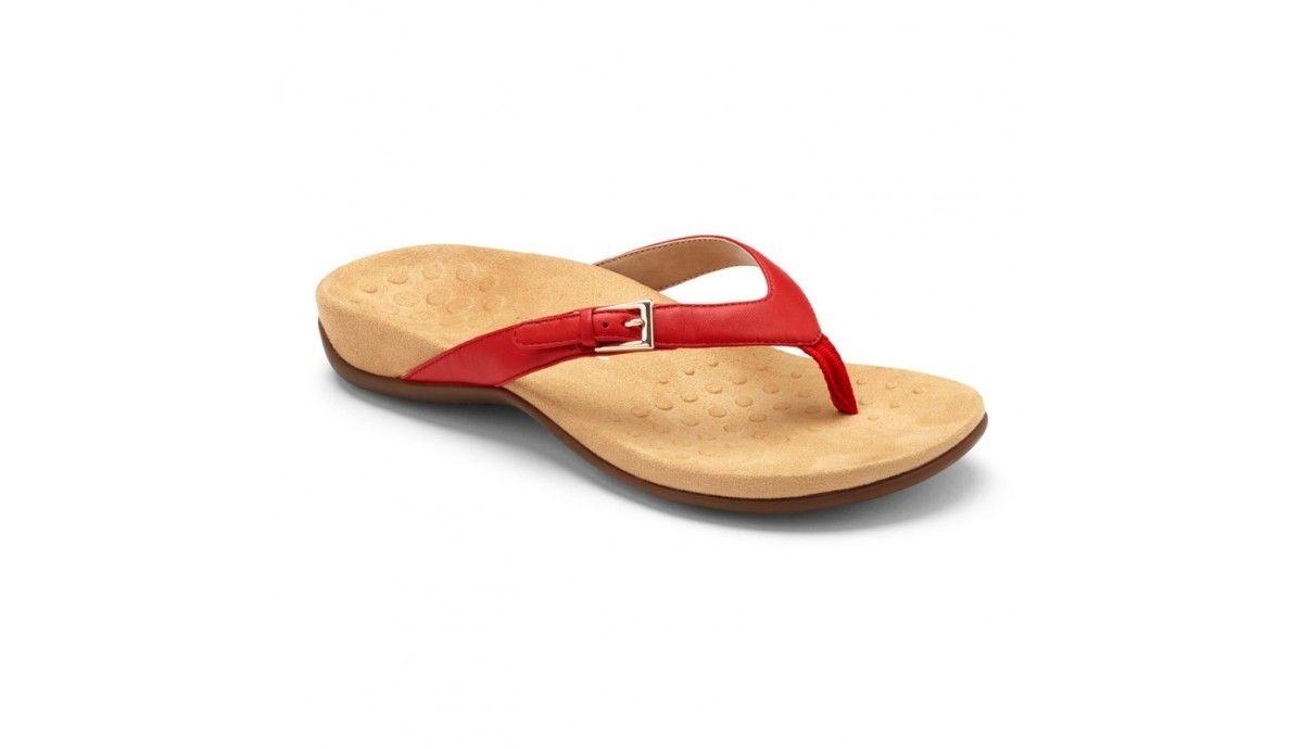 2a2b16f72 Kelby Toe Post Sandal - Sandals - Women