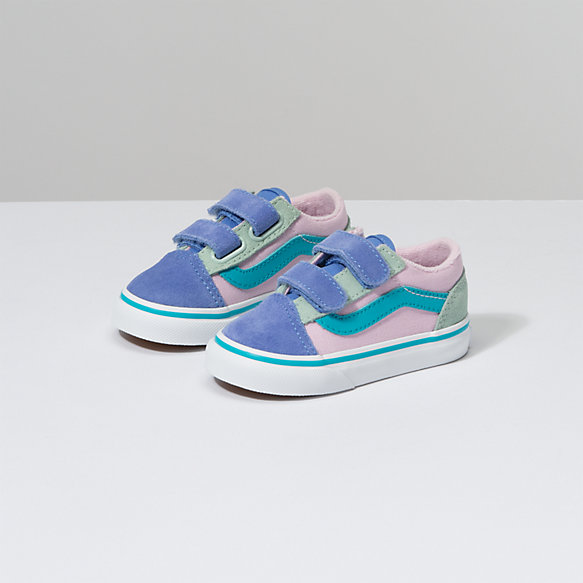 Pin on Shoes 2019 - Baby + Toddler
