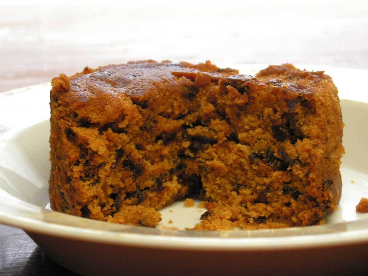 Harry potter spotted dick recipe harry potter treats recipes food forumfinder Image collections