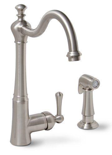Pin By Annette Dircks On Kitchen Kitchen Faucet Kitchen Handles